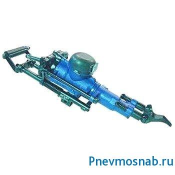 Горно шахтное оборудование в Сосновый Бор роторная дробилка в Альметьевск